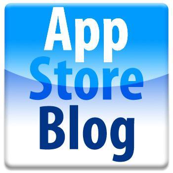 AppStore Blog, Conheça o Nosso Mais Novo Blog!