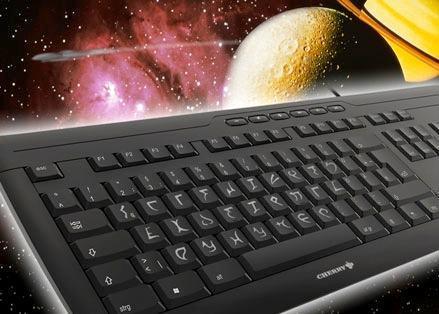 klingon-language-keyboard