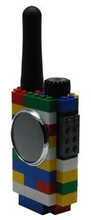 lego-walkie-talkie