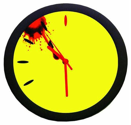 watchmen-bloody-doomsday-clock