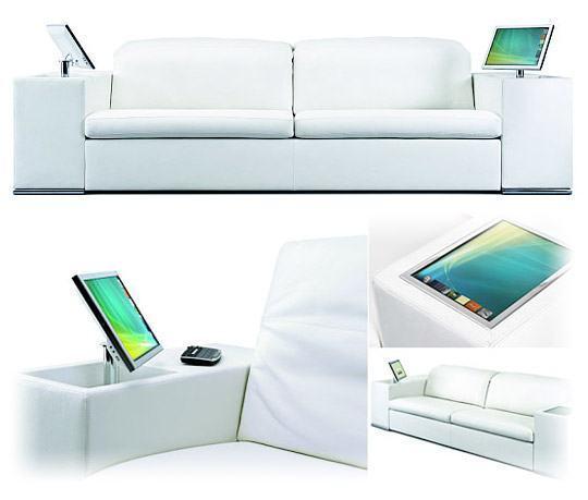 athena_sofa