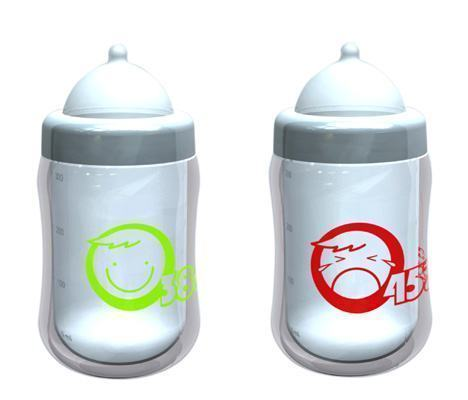 baby_bottle