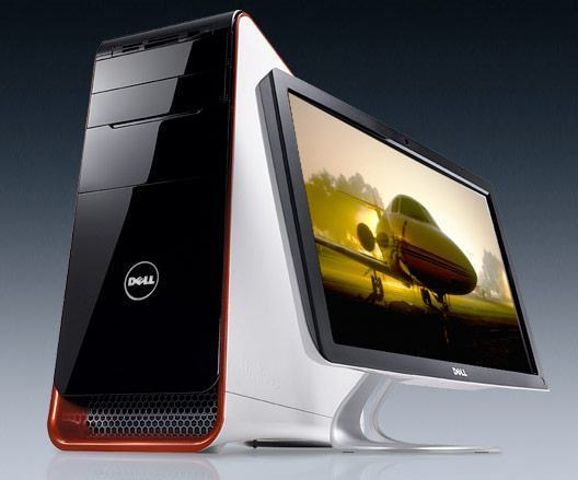 dell_xps_435-1