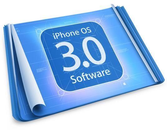 iphone-firmware_30