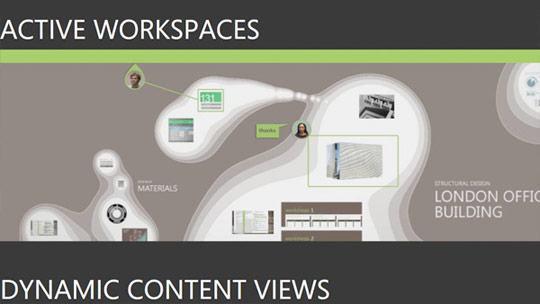 microsoft_office2019_1