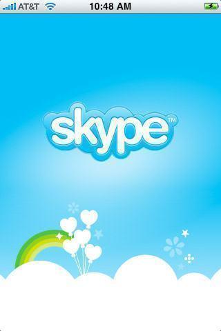 skype_iphone_1