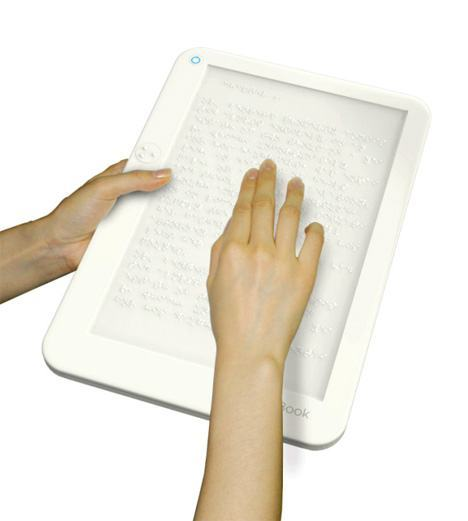braille_e-book