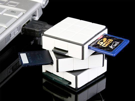 cubic-card-reader