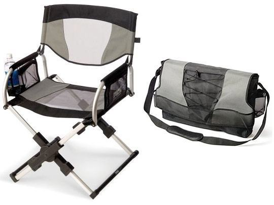 messenger_bag_director_cadeira