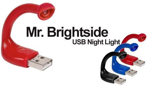 mr-brightside