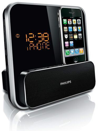 philips_dc190