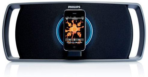 philips_sbd8100