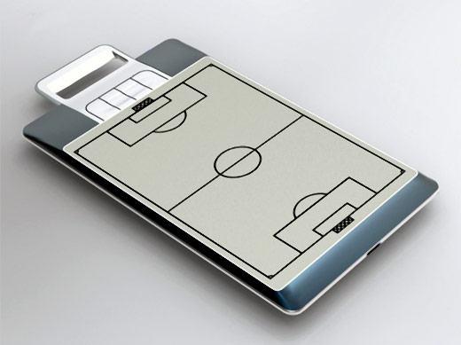 E-Ink-Coach-Playboard-01