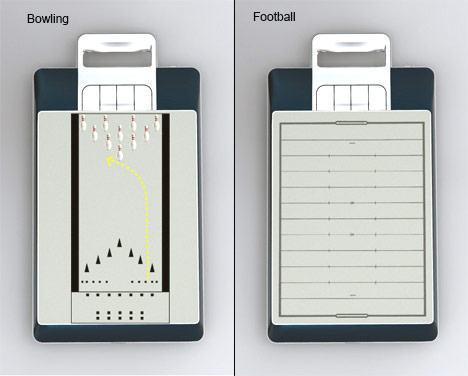 E-Ink-Coach-Playboard-03
