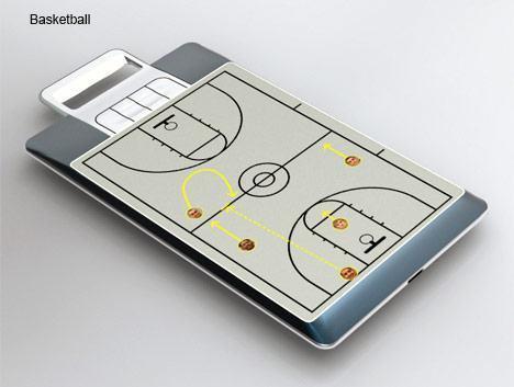 E-Ink-Coach-Playboard-04
