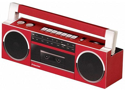 Paper-Speaker-02