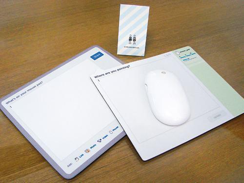mousepad-twitter-facebook