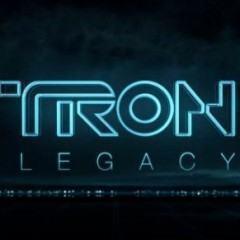 Trailer de Tron Legacy Para Delírio dos Fãs