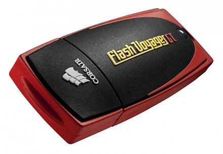 corsair-flash-voyager_128gb