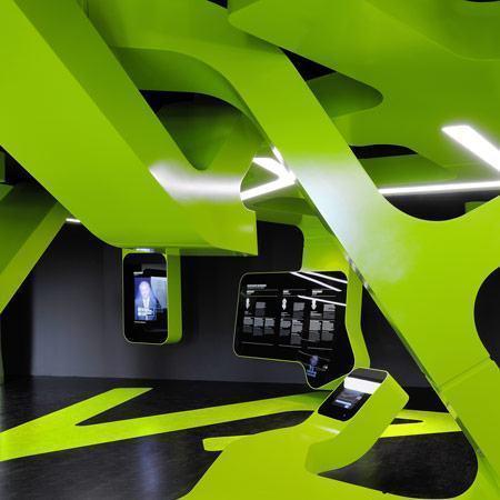 levelgreen-3