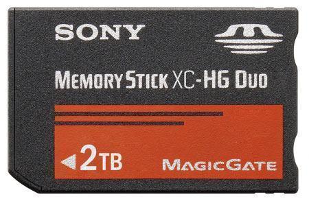 memory_stick_xc-hg
