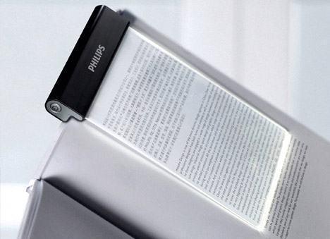 my_reading_light_2