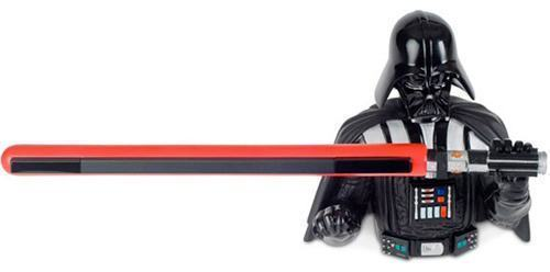 vaderwii