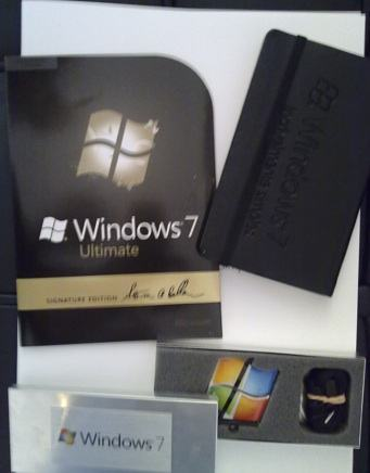 kit_win7_microsoft