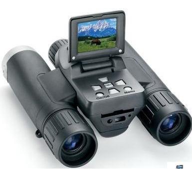 two-in-one-camera-binoculars