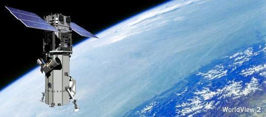 worldview-2_orbita