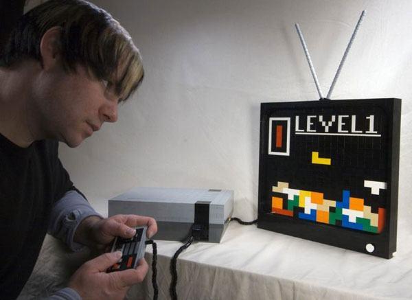 Replica-Lego-NES_1