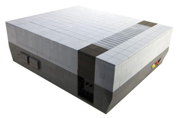 Replica-Lego-NES_2