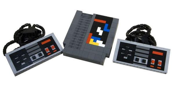 Replica-Lego-NES_3
