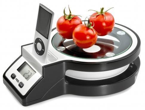 Rihanna-kitchen-scale