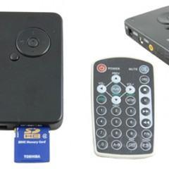 Conteúdo Digital na TV, Simples e Fácil!