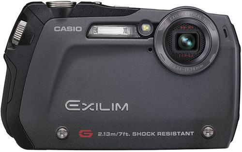 casio_exg1_1
