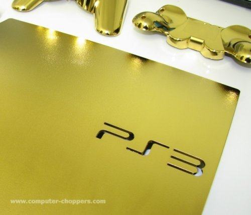 gold-ps3-slim-mod