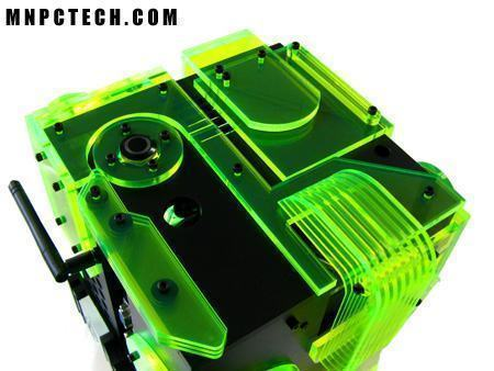 nvidia-ion-cube-casemod-
