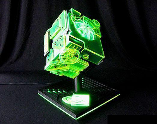 nvidia-ion-cube-casemod-1