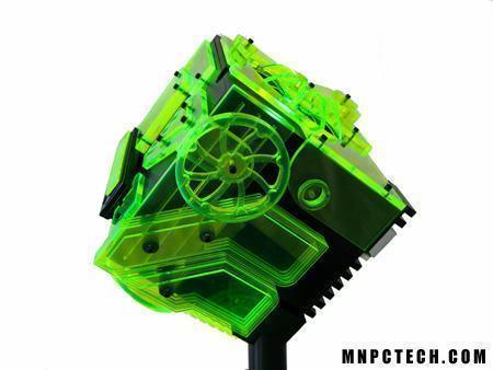 nvidia-ion-cube-casemod-2