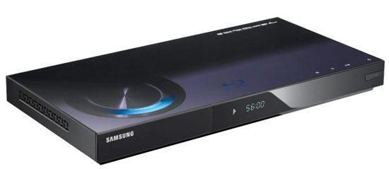 samsung3dbd-thumb-550x239-32930