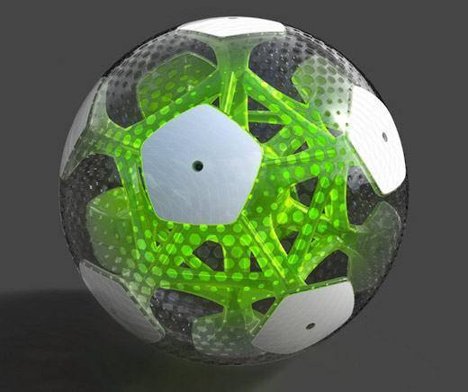 Bola-Futebol-CTRUS-01