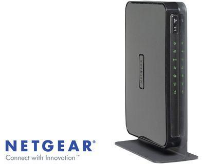 Netgear-3G-Wireless-Router