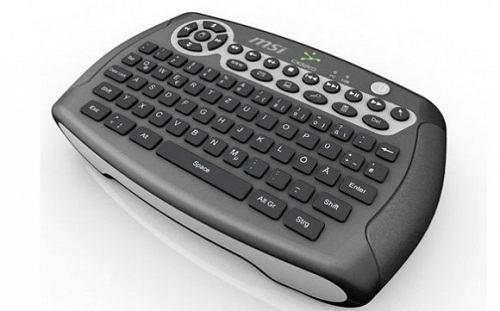 msi-air-keyboard-3-580x361