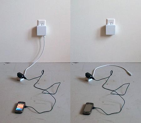 outlet_regulator