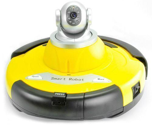 Robot-Vacuum-Cleaner-G182