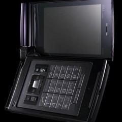 Sony BRAVIA S004 com Processador Snapdragon!