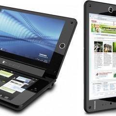 Que tal um iPad com 2 telas?