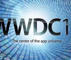 É Hoje! Acompanhe Aqui o WWDC da Apple com o Lançamento do iPhone 4!