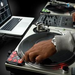 Novation Dicer Para DJs Digitais